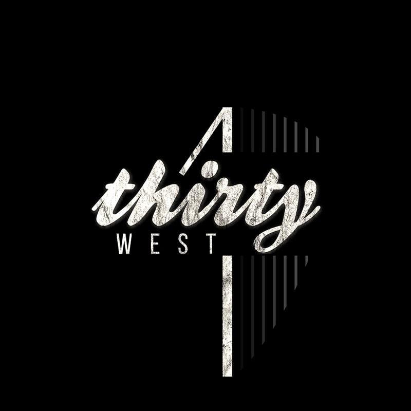Thirty One West Newark