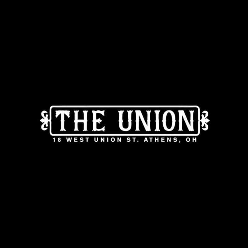 The Union Athens Ohio