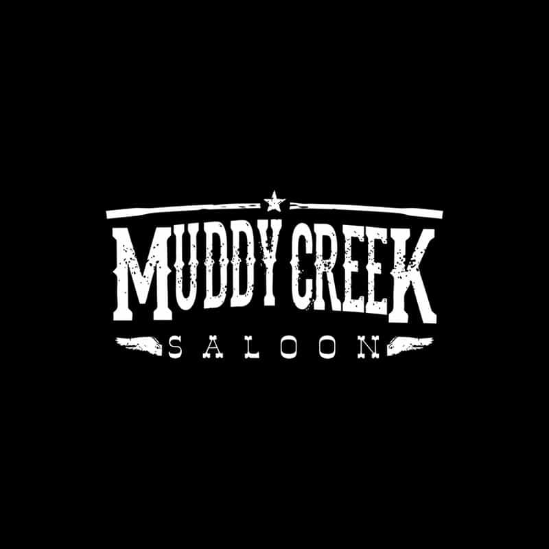 Muddy-Creek-Saloon