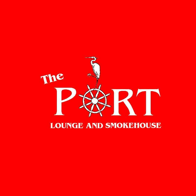 The-Port-Lounge-and-Smokehouse