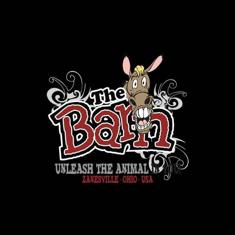 The-Barn-Zanesville