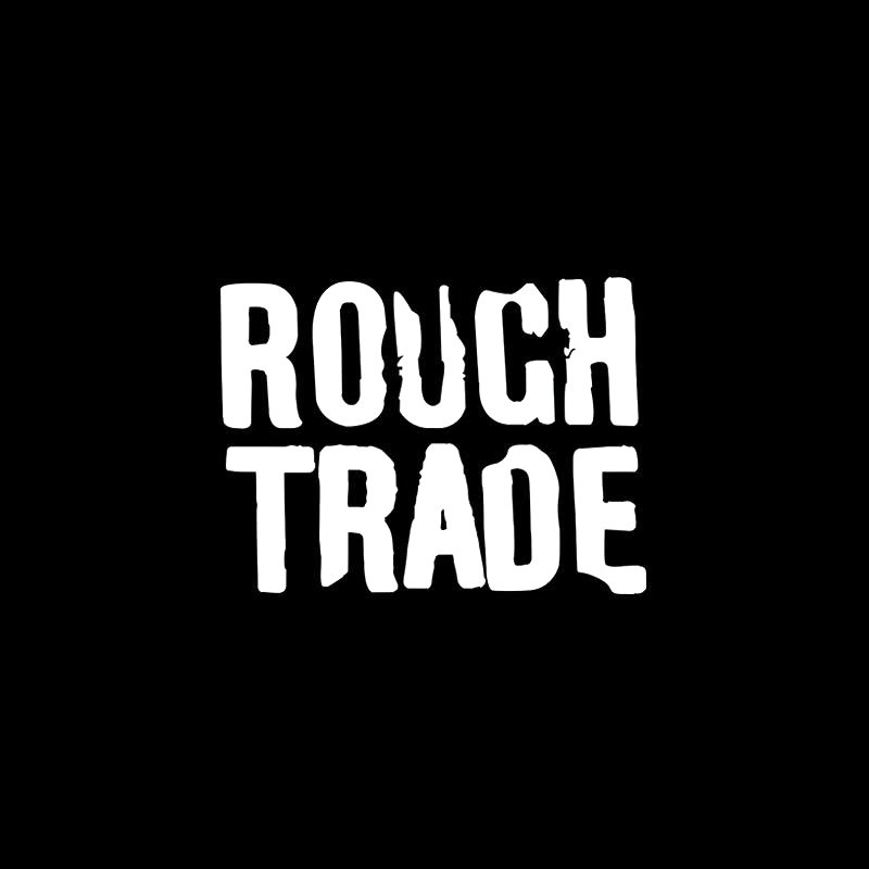 Rough-Trade-NYC