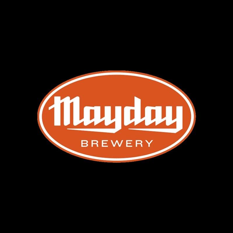 Mayday-Brewery