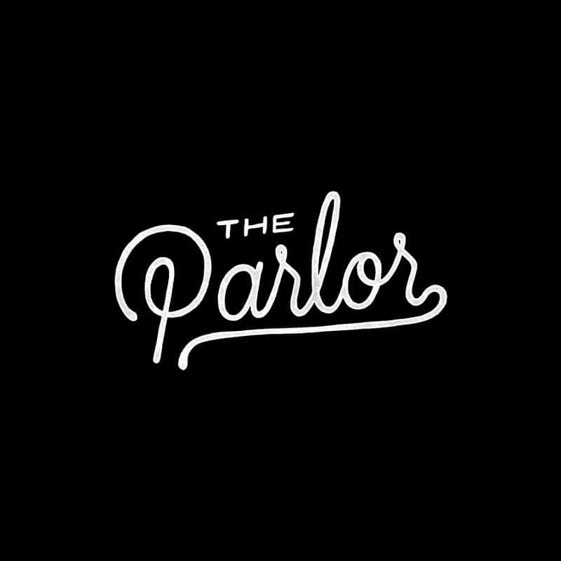 The-Parlor-BR