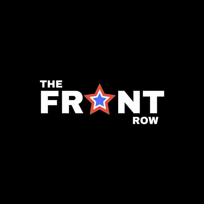 The-Front-Row