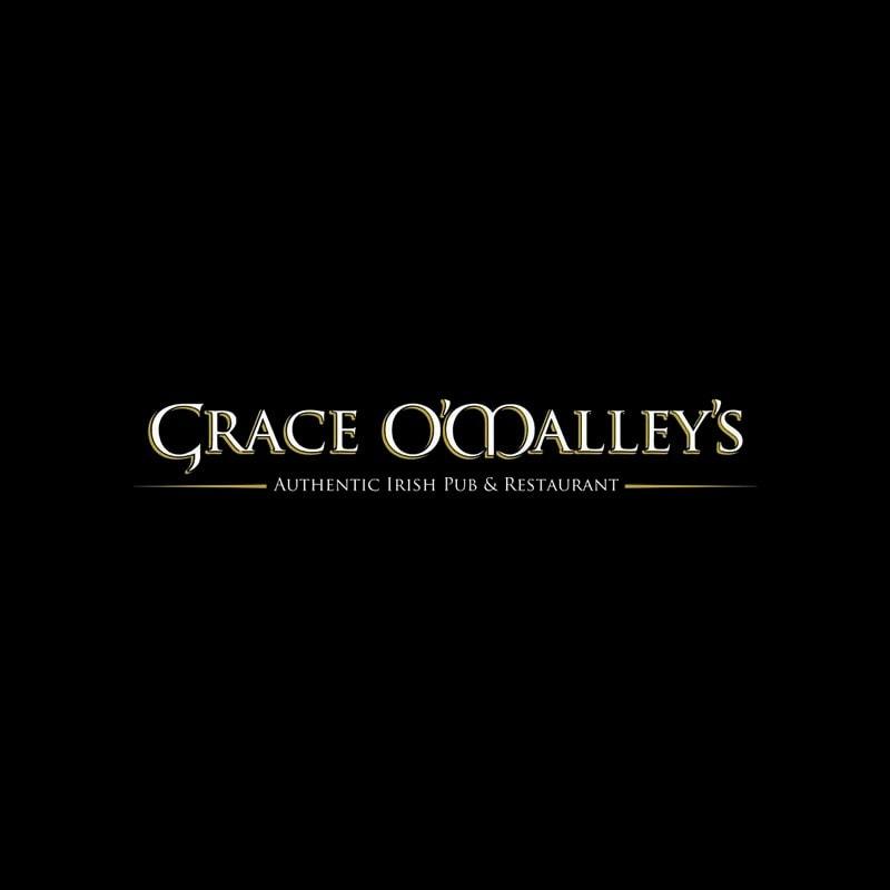 Grace-OMalleys-VB