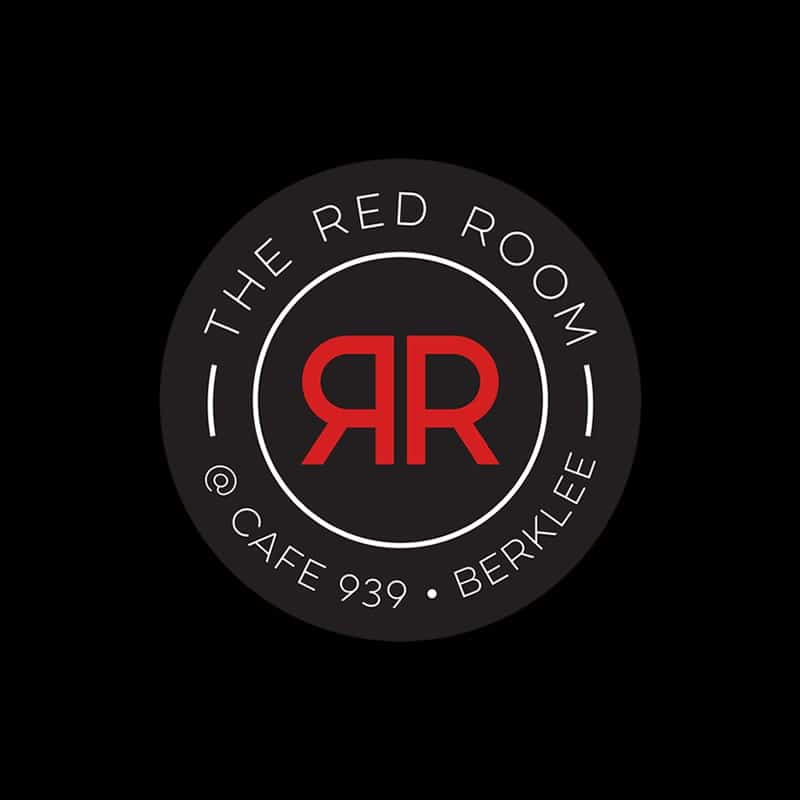 The-Red-Room-at-Cafe-939