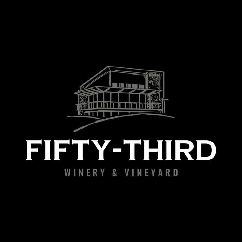 Fifty-Third-Winery