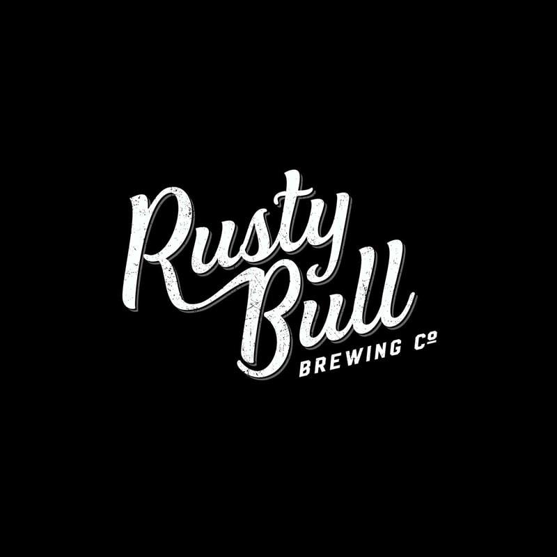 Rusty Bull Brewing Co. North Charleston