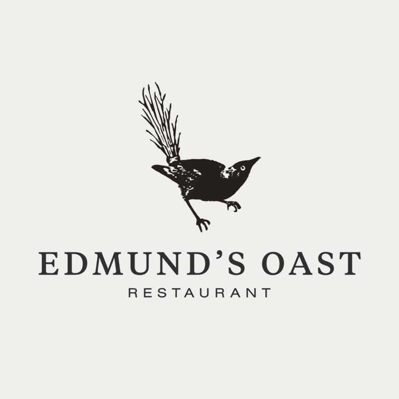 Edmunds-Oast