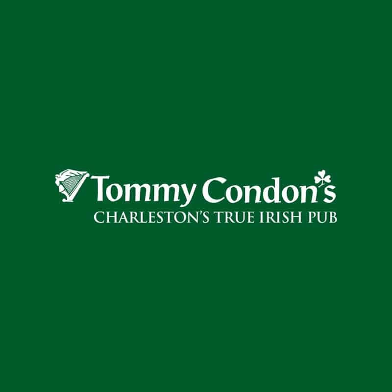 Tommy-Condons