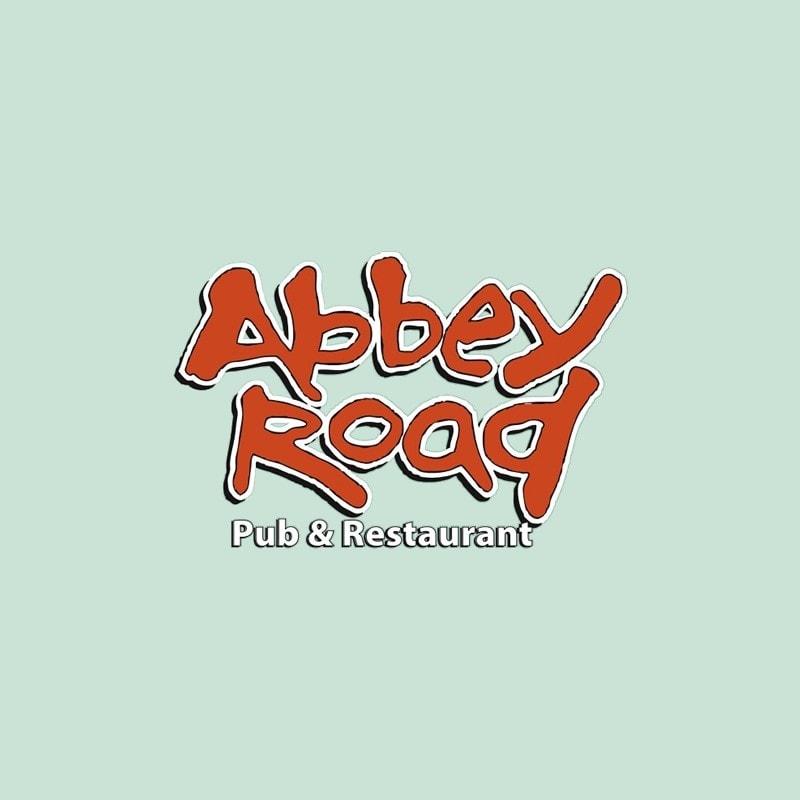 Abbey-Road-Pub-VAB