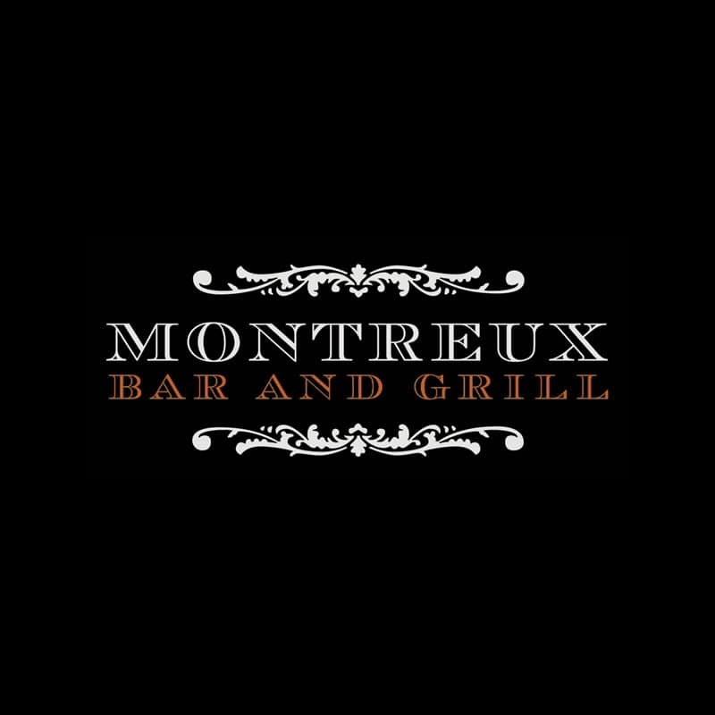 Montreux-Bar-and-Grill