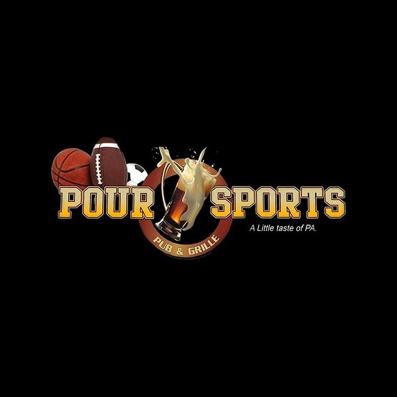 Pour Sports Pub & Grille Greer
