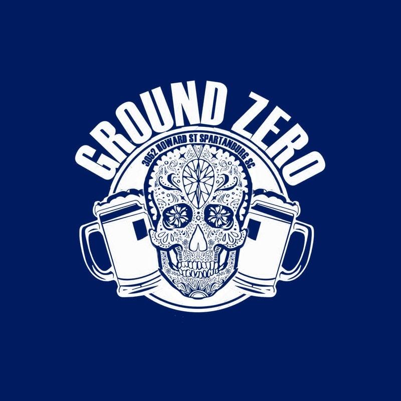 Ground-Zero-SC