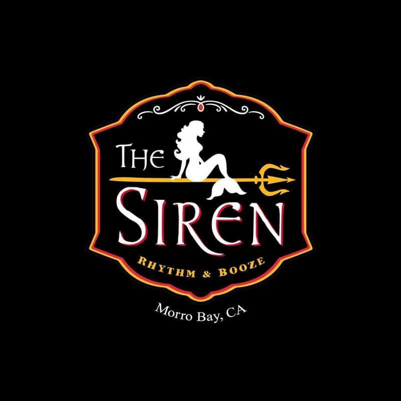 The-Siren-CA