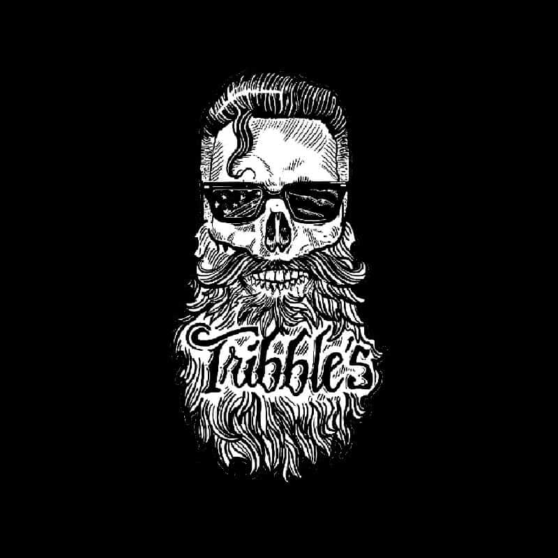 Tribbles-Bar-Grill