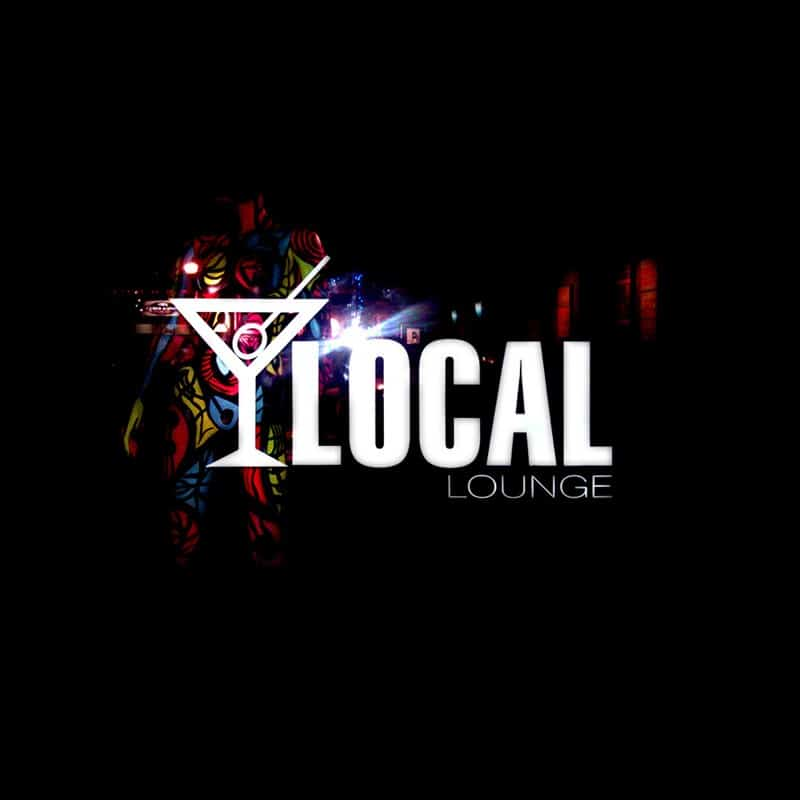 Local-Lounge-OR