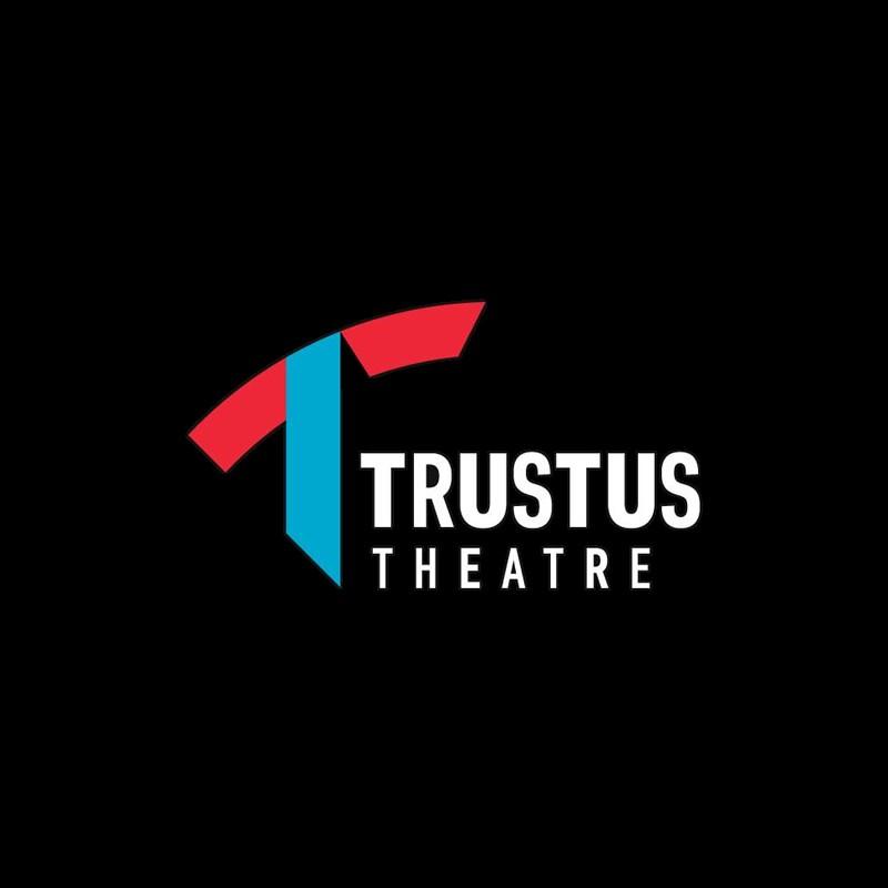Trustus-Theatre