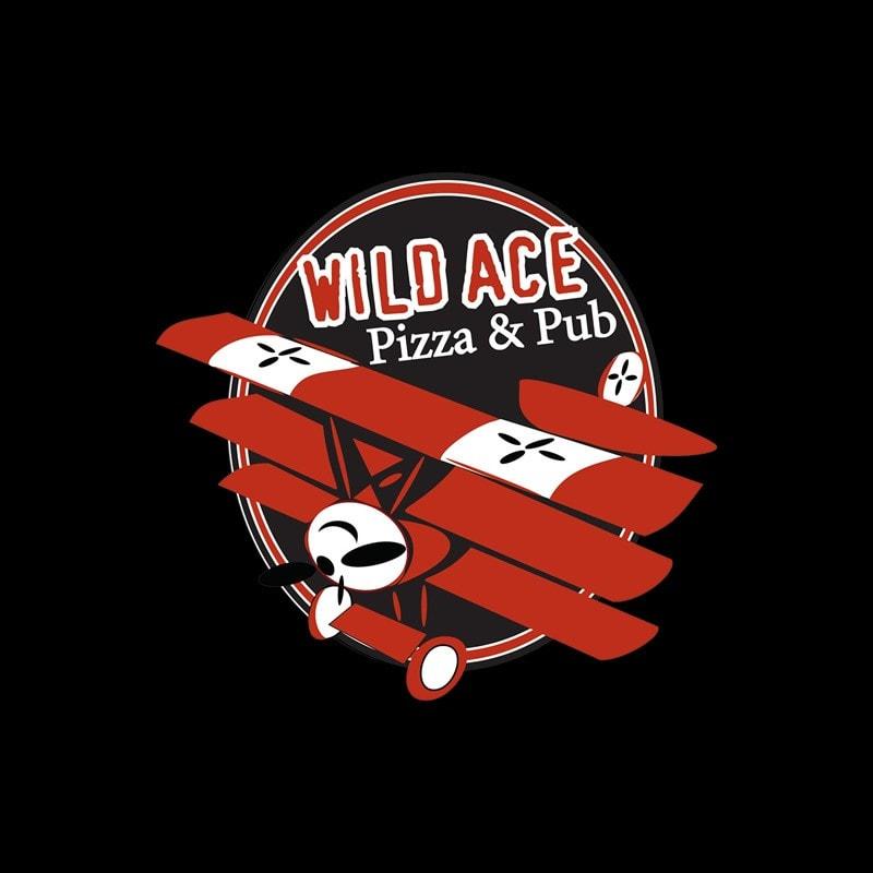 Wild Ace Pizza & Pub Greer