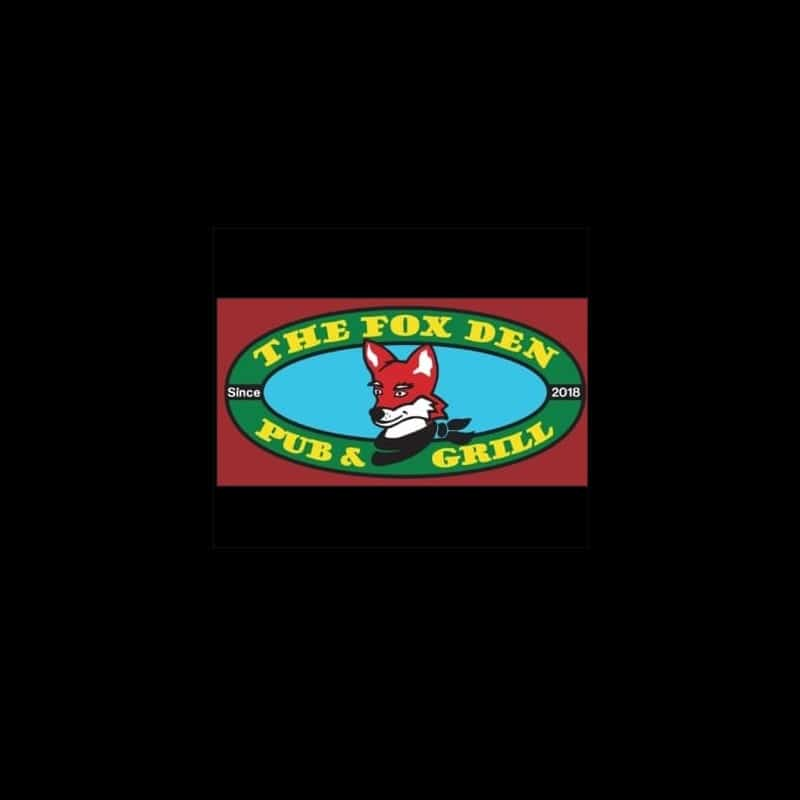 The Fox Den Pub & Grill Inman