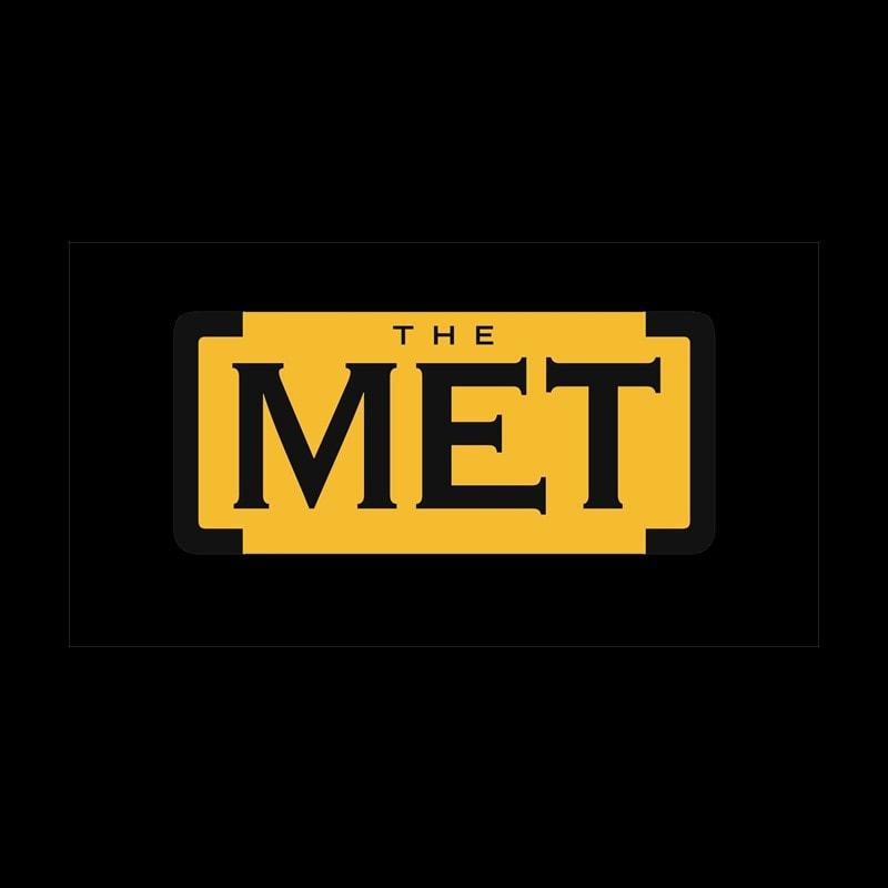 The Met RI Pawtucket