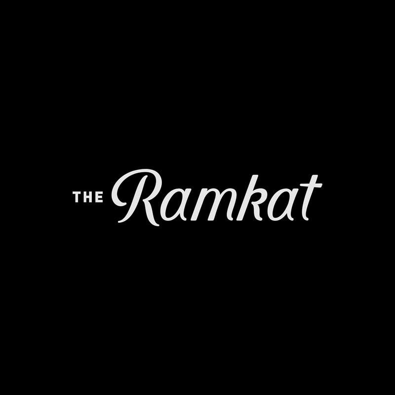 The Ramkat Winston Salem