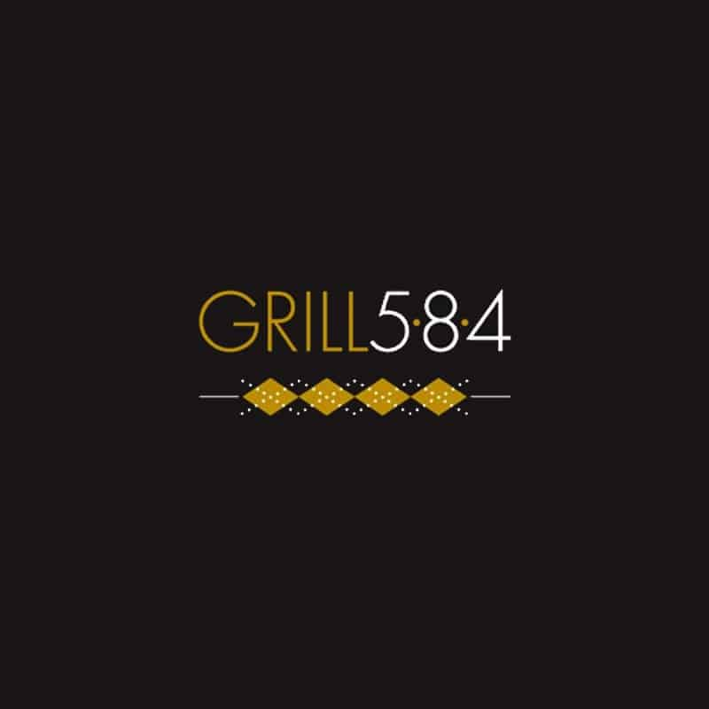 Grill-584