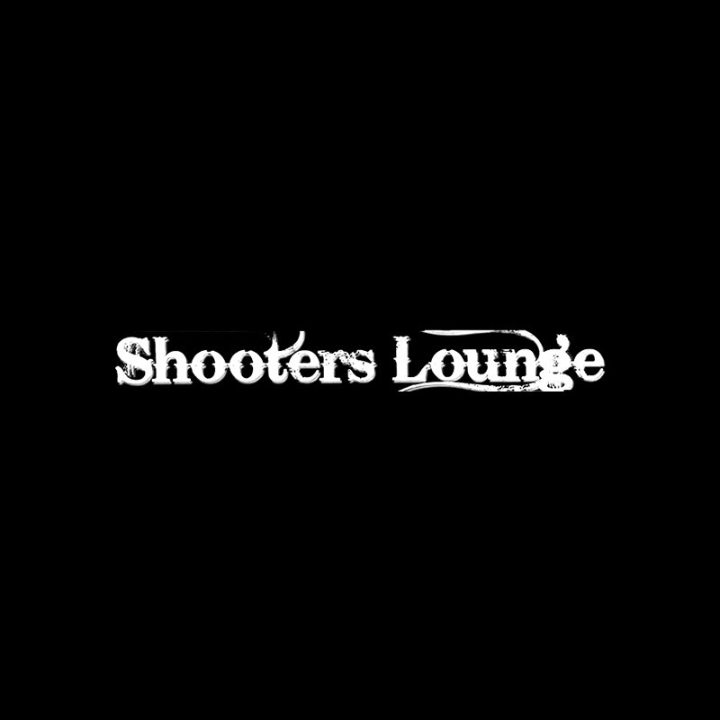 Shooters-Lounge-of-Viewmont