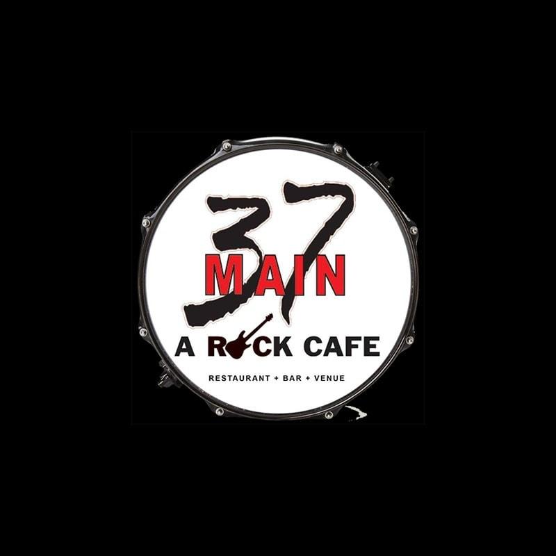 37-Main-A-Rock-Cafe