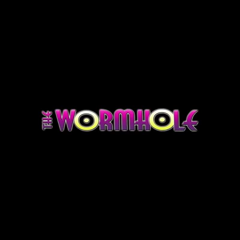 The-Wormhole-2