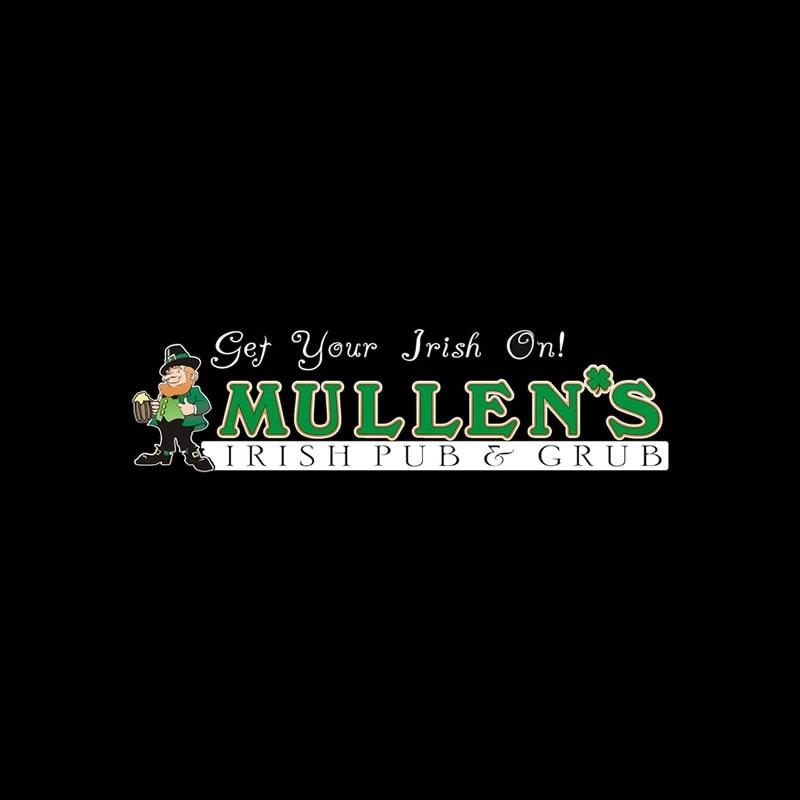 Mullens-Irish-Pub