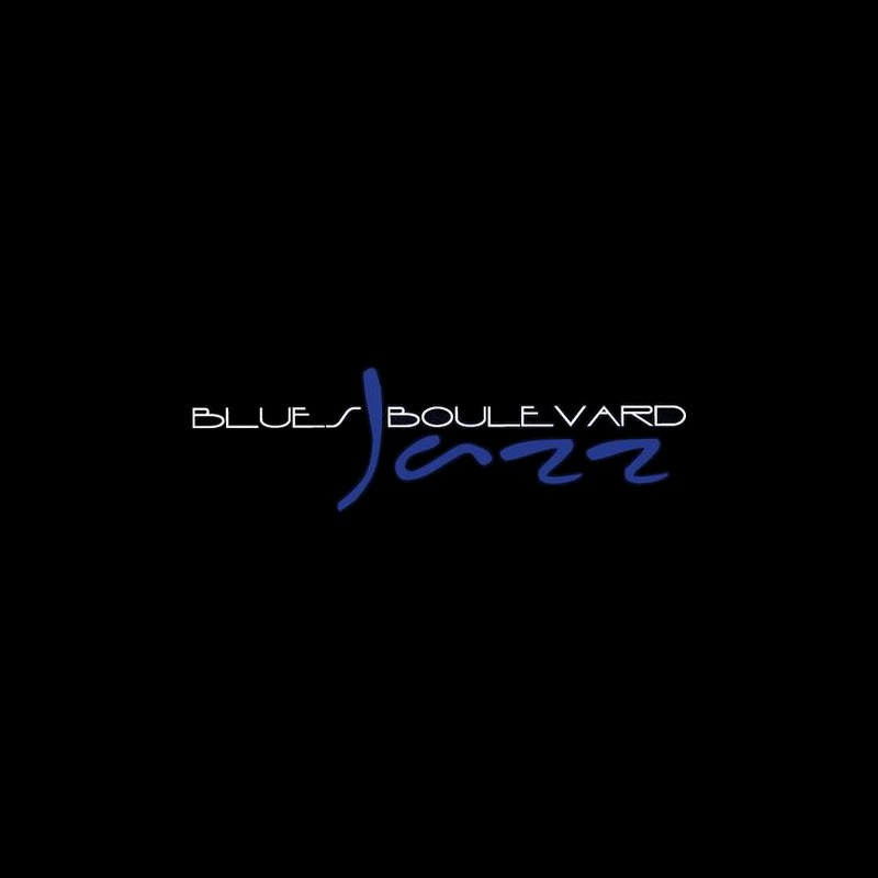 Blues-Boulevard-Jazz