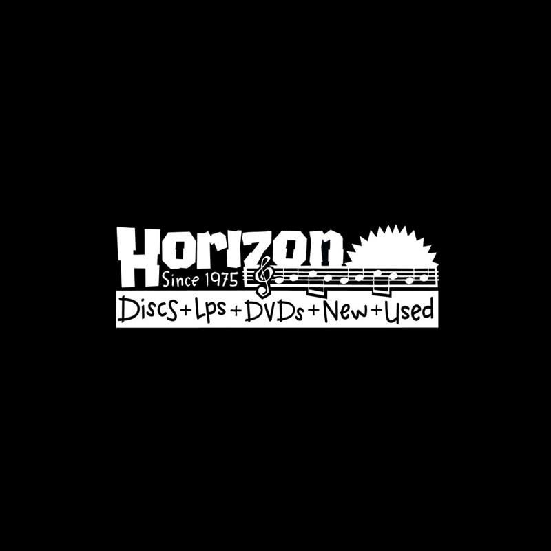 Horizon-Records