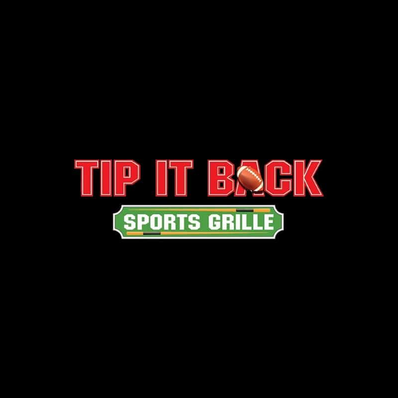 Tip-It-Back-Sports-Grille