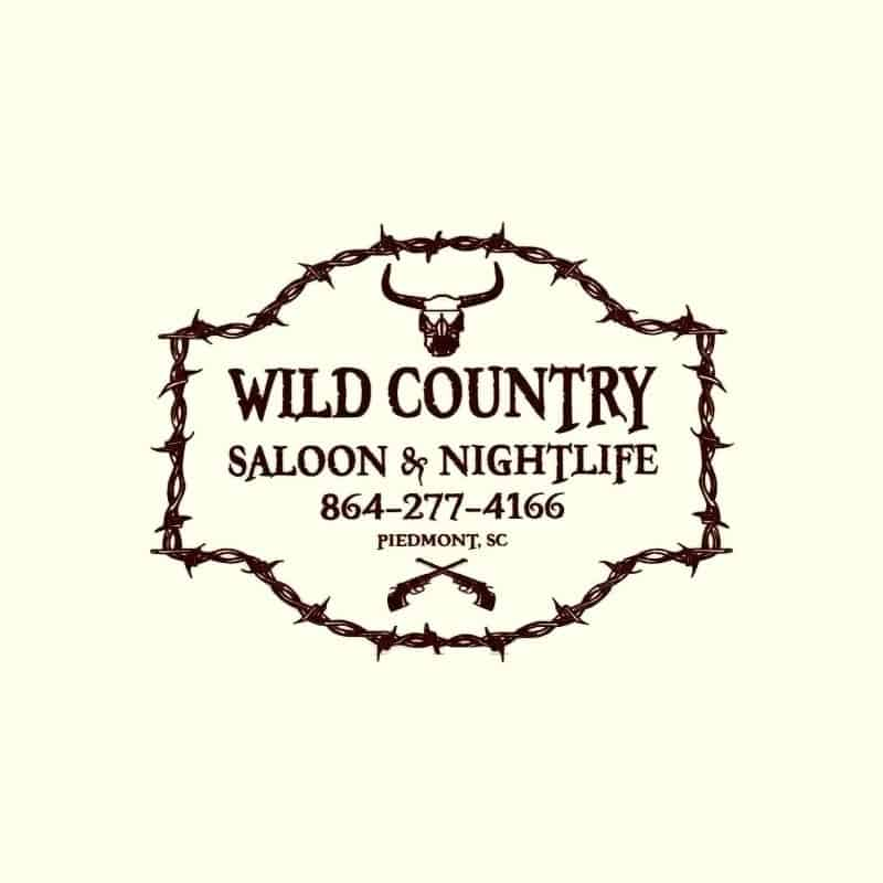 Wild-Country-Saloon
