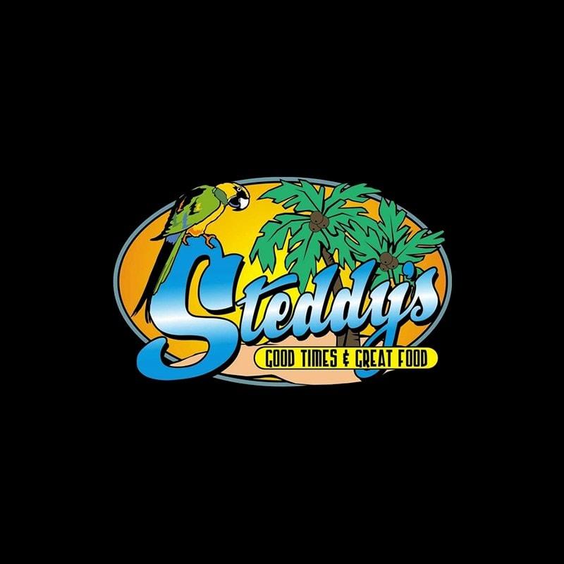 Steddy's Bar & Grill Easley