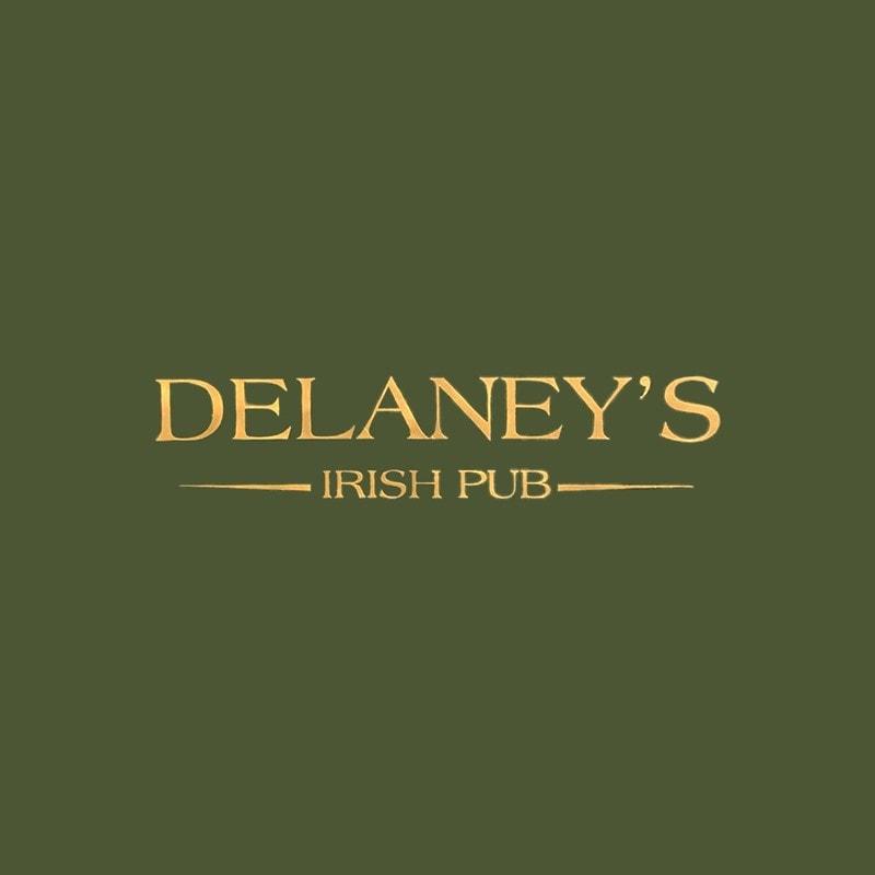 Delaneys-Irish-Pub-SC