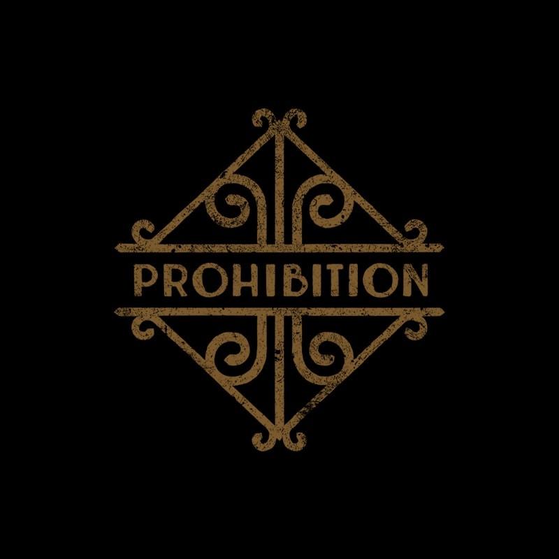 Prohibition-SC