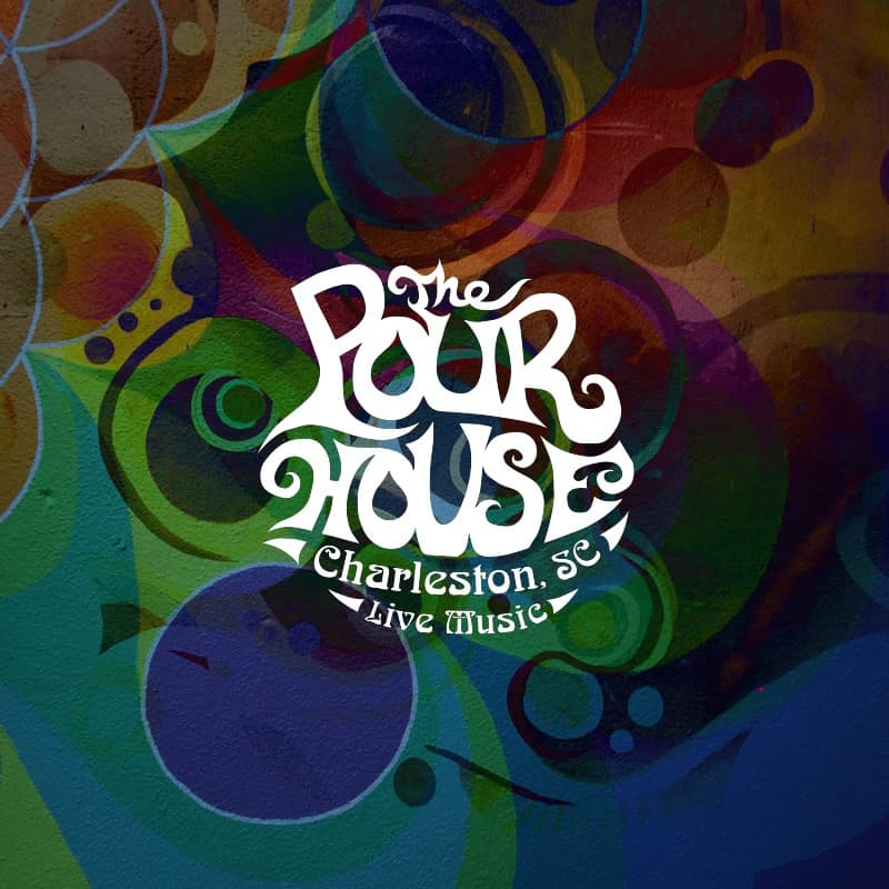 The Charleston Pour House