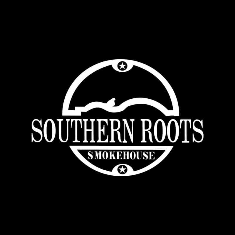 Southern-Roots-Smokehouse
