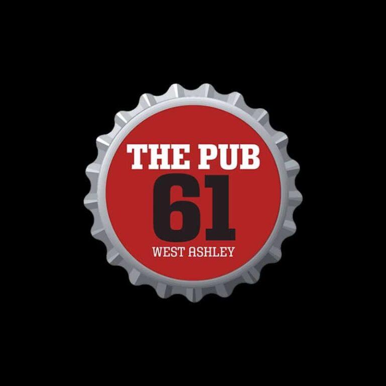 The-Pub-On-61