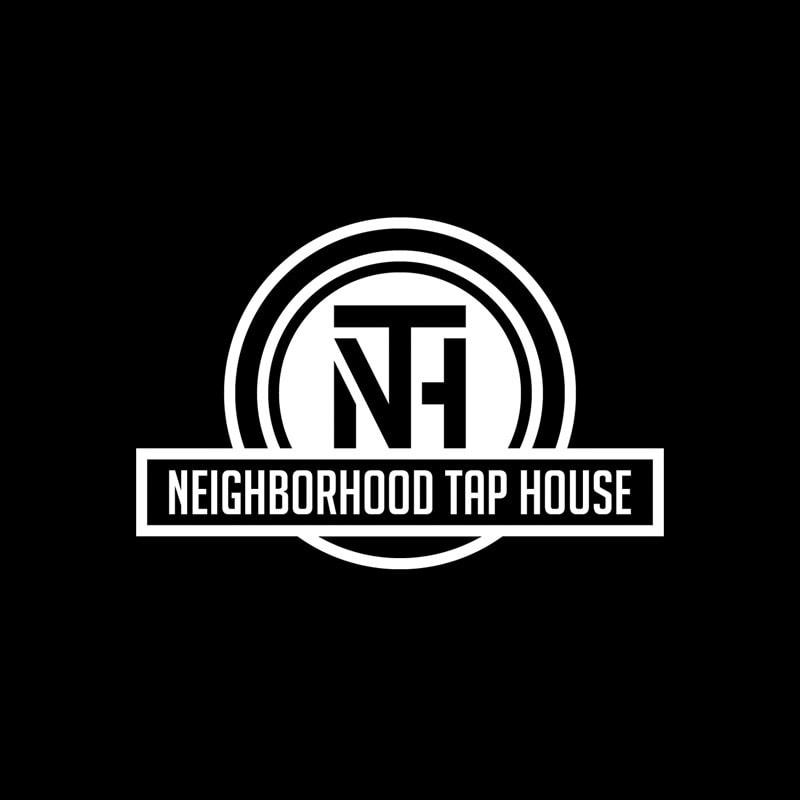 Neighborhood-Tap-House