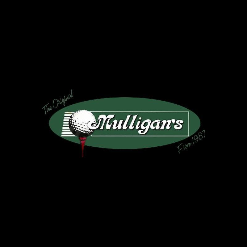 Mulligans-Little-RIver
