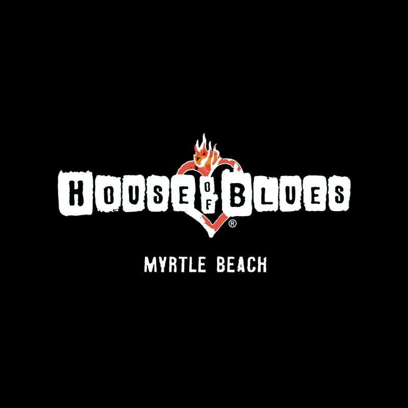 House-of-Blues-Myrtle-Beach