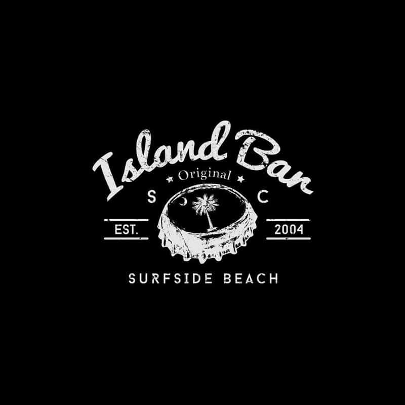 Island-Bar-and-Grill-Surfside