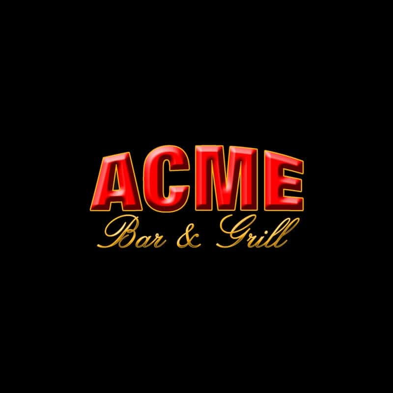 Acme-Bar-and-Grill