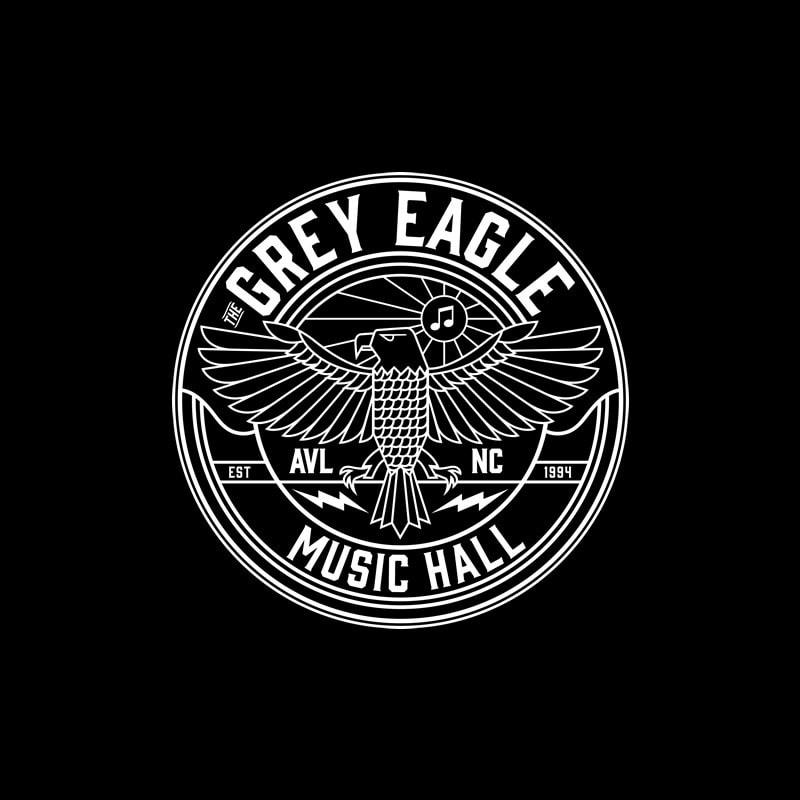The-Grey-Eagle-Music-Hall