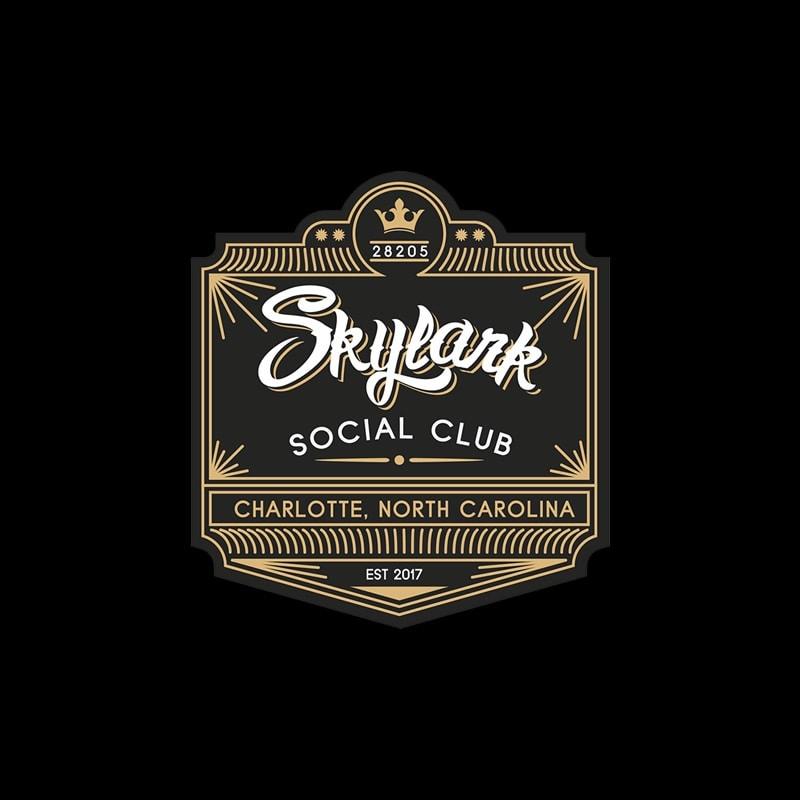 Skylark Social Club Charlotte