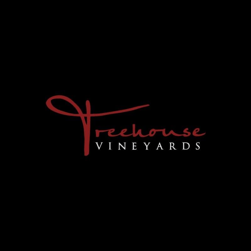 Treehouse Vineyards Monroe